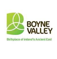 BoyneValley Logo