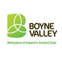 BoyneValley Logo